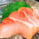 ゆめ八プレミアム 食べ飲み放題ダイニング 難波心斎橋